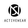 nsactivewear